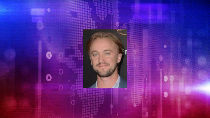 Fame Tom Felton Net Worth And Salary Income Estimation Feb 2021 People Ai