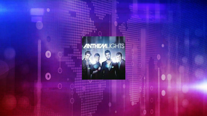 Fame Anthem Lights Net Worth And Salary Income Estimation