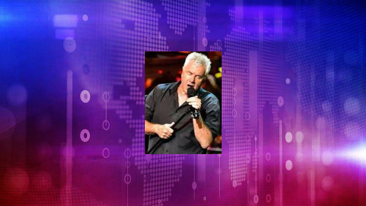 Fame | Daryl Braithwaite net worth and salary income ...