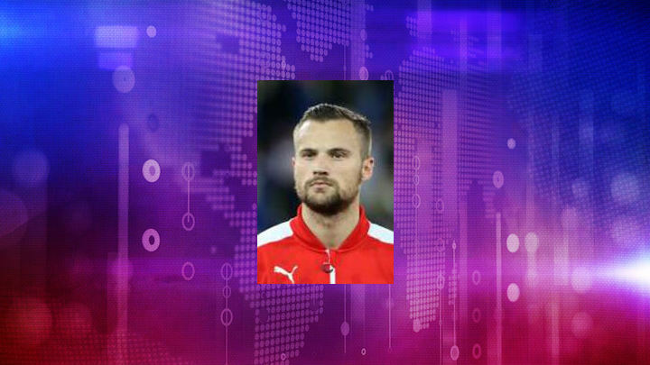 Fame Haris Seferovic Net Worth And Salary Income Estimation Oct 2020 People Ai