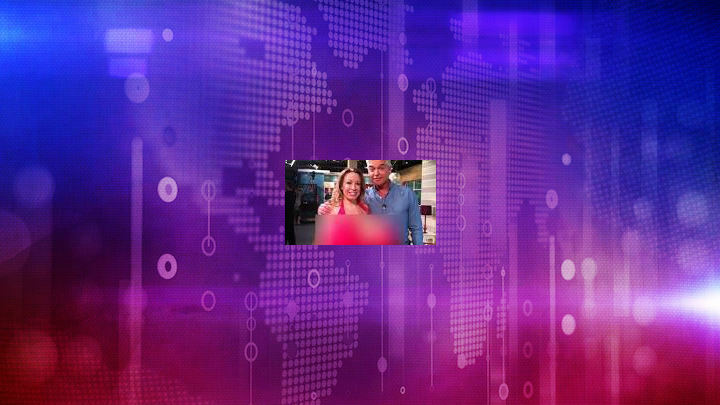 Chelsea Charms Net Worth
