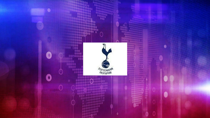 Fame Tottenham Hotspur F C Net Worth And Salary Income Estimation Sep 2020 People Ai
